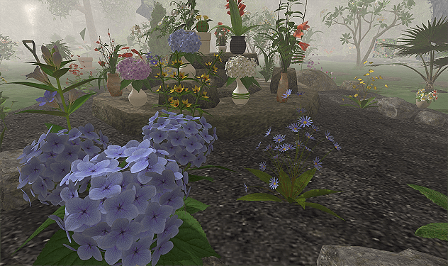 secondlife2015-10-25_01
