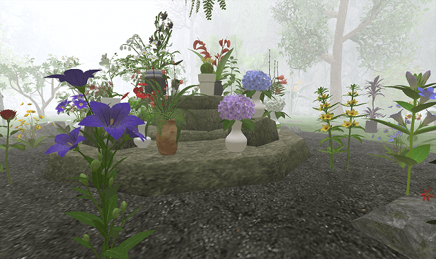 secondlife2015-10-25_02