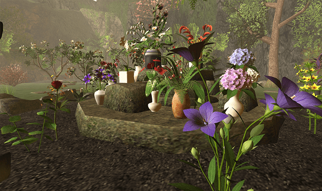 secondlife2015-10-25_03