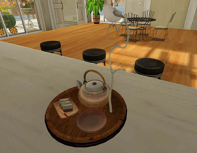 secondlife2015-11-01-1