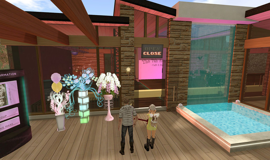 secondlife2015-11-09-4