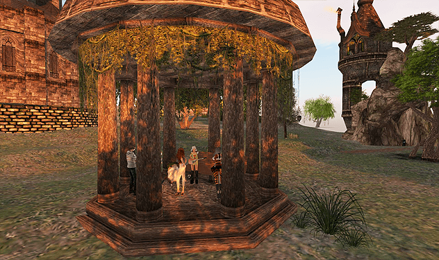 secondlife2015-11-10_2