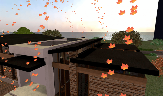 secondlife2015-12-01_4