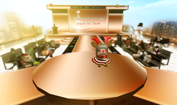 secondlife2015-12-05-02