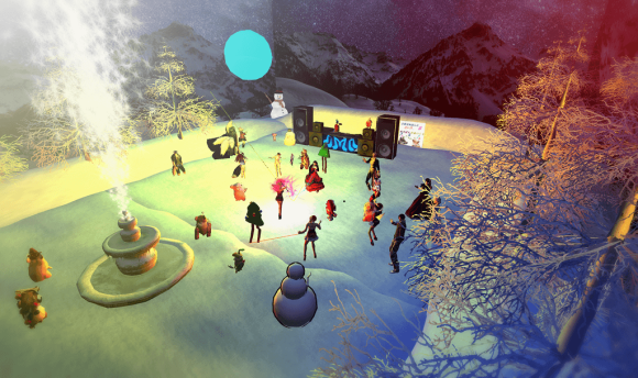 secondlife2015-12-05-04