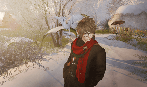 secondlife2015-12-08_01