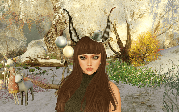 secondlife2015-12-08_03