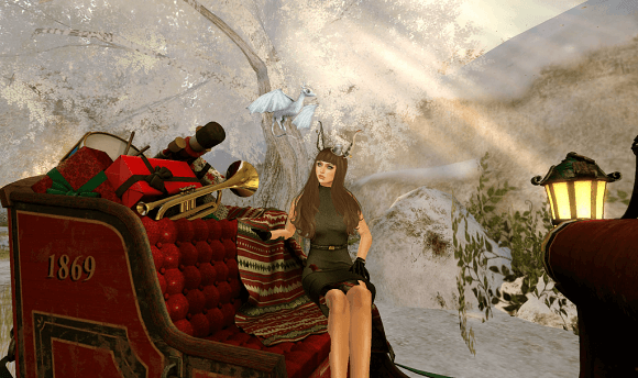 secondlife2015-12-08_05