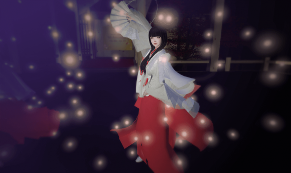 secondlife-hana01
