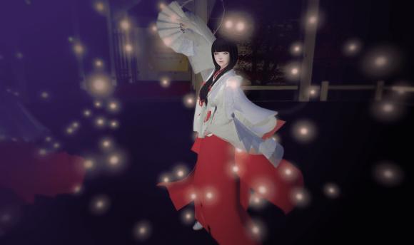 secondlife-hana01