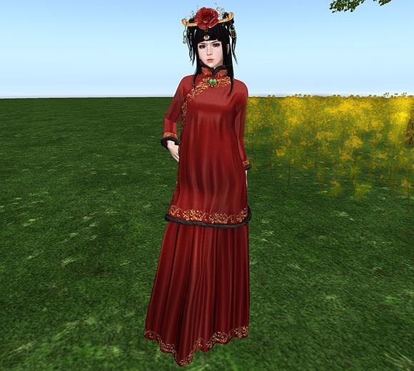 secondlife-classicChinadress01