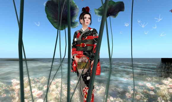 secondlife20160709-2