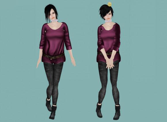 secondlife-avatar01
