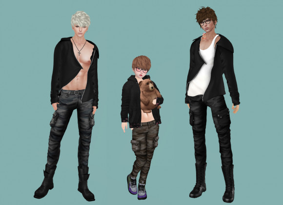 secondlife-avatar07