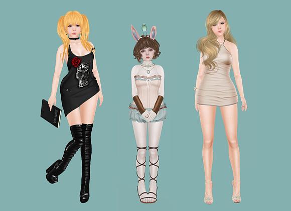 secondlife-avatar08