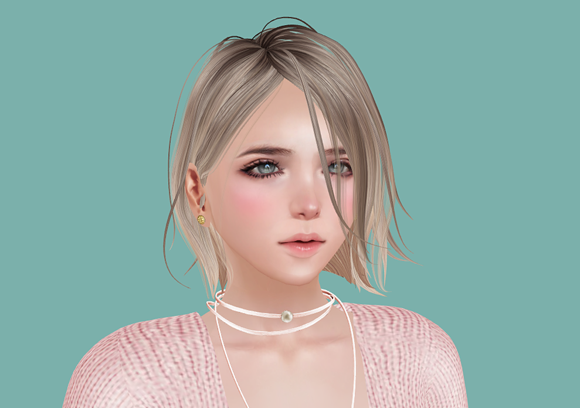 catwa-bento-meshhead01